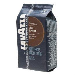 Coffee Lavazza Gran Espresso