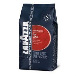 Coffee Lavazza Top Class