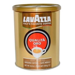 Coffee Lavazzo ORO