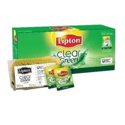 Tea-Bag-Lipton Green-25pack