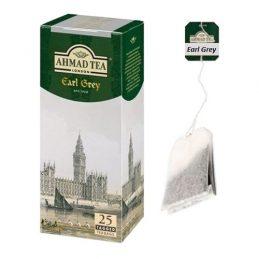 Tea-Ahmad-25pack-earl-grey