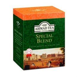 Tea Ahmad Special Blend