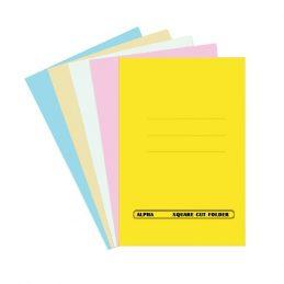 Alpha-Square-Cut-Folder-FS