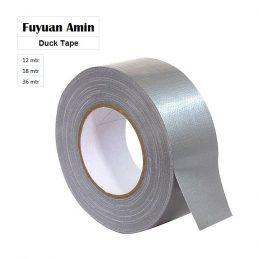 Duck tape AMIN