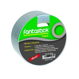 Duct tape Fantastick
