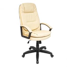 Chair Alvest AV 110 PL