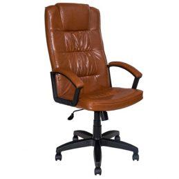 Chair Alvest AV 133
