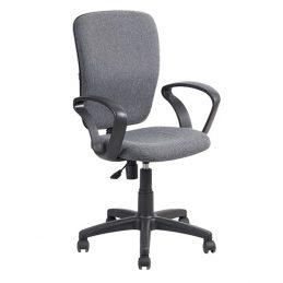 Chair Alvest AV 202