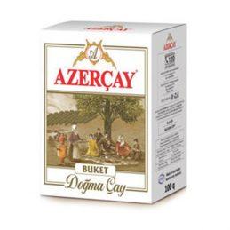 Tea Azercay Buket 100gr