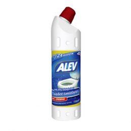 WC-cleaner-Alev