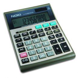 Hesap Makinesi Noki H-MS003