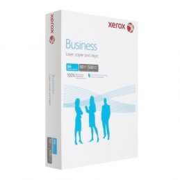 Paper Xerox Business
