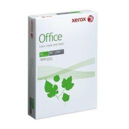 Paper Xerox Office