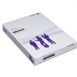 Paper Xerox Premier A3