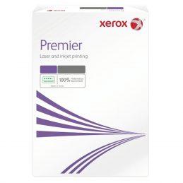 Paper Xerox premier