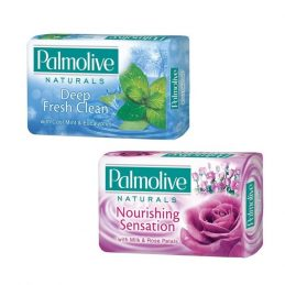 Soap Palmolive 90gr