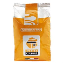Coffee PITTI pack