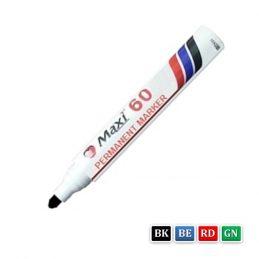 Marker PM Maxi