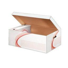 Storage box - AVON