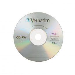Disc-CD-RW