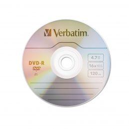 Disc-DVD-R