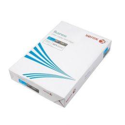 Paper Xerox Business A3