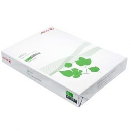Paper Xerox Office A3