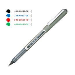 Pen gel UNI-ub157