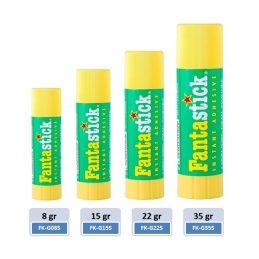 Glue stick Fantastick