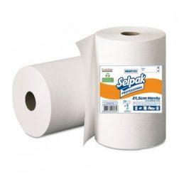 Paper Towel, SELPAK Professional, 21,5cm
