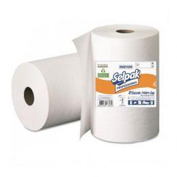 Paper Towel, SELPAK Professional, 25cm