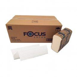 Paper towel Z-fold FOCUS