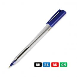 Pen ball Maxy Write-Good