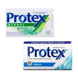 Soap bar Protex-90gr