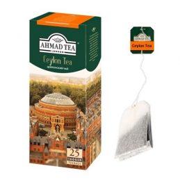 Tea-Ahmad-25pack-Ceylon-Tea