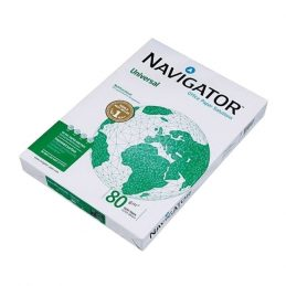 Paper A3 Navigator