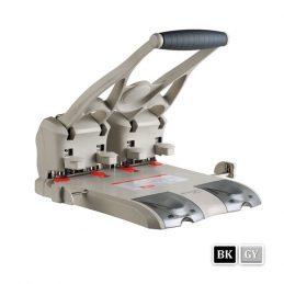 Punch Kangaroo HDP-4160N