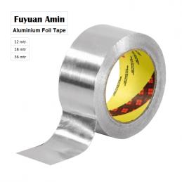 Aluminium tape AMIN