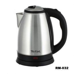 Kettle Tefal, RM-032