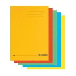 Square-Cut-Folder-Secura