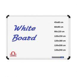White Board -Libra