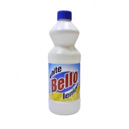 Bleach Bello, 1.0ltr