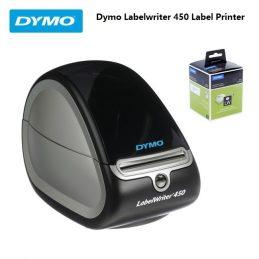 Label Printer LabelWriter™ 450 Dymo