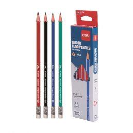 Pencil Deli, E38039