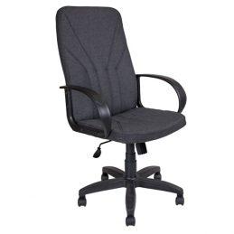 Chair Alvest AV 101