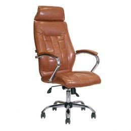 Chair Alvest AV 130