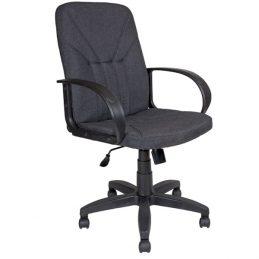 Chair Alvest AV 201