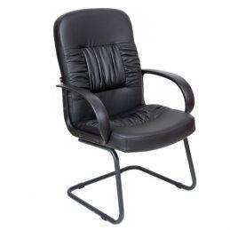 Chair Alvest AV 206