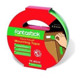 Mounting-Tape-Fantastick-FK-M245