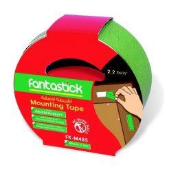 Mounting-Tape-Fantastick FK-M485